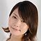 aki_60x60_new