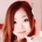 nishijimayukari_new_60x60
