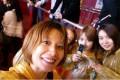 ron2_blog_20121214