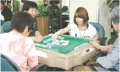 touhoku_2012_c_smpwidth280_ktaiwidth240