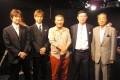 tv_todoroki_base_01_smpwidth280_ktaiwidth240