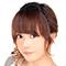 yamawaki_new_60x60