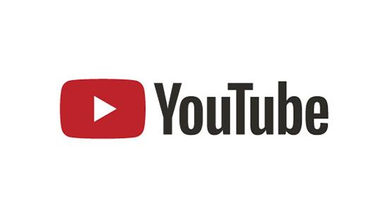 YouTube動画配信